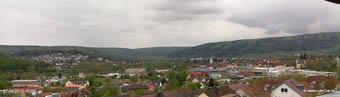 lohr-webcam-27-04-2015-15:50
