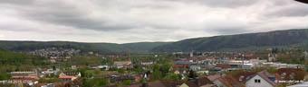 lohr-webcam-27-04-2015-17:00