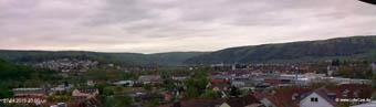 lohr-webcam-27-04-2015-20:00