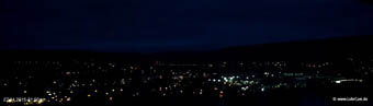 lohr-webcam-27-04-2015-21:00