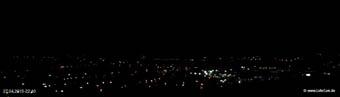 lohr-webcam-27-04-2015-22:40