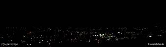 lohr-webcam-27-04-2015-23:00