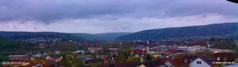 lohr-webcam-28-04-2015-06:10