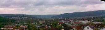 lohr-webcam-28-04-2015-06:40