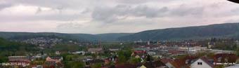 lohr-webcam-28-04-2015-06:50