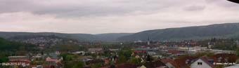 lohr-webcam-28-04-2015-07:20