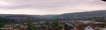 lohr-webcam-28-04-2015-07:30