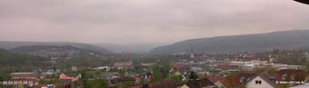 lohr-webcam-28-04-2015-08:10