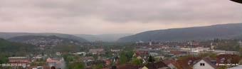 lohr-webcam-28-04-2015-08:20