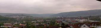 lohr-webcam-28-04-2015-09:20