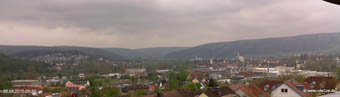lohr-webcam-28-04-2015-09:30