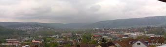 lohr-webcam-28-04-2015-10:10