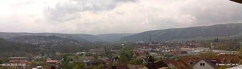 lohr-webcam-28-04-2015-10:30