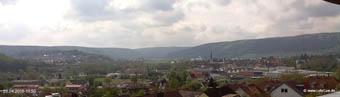 lohr-webcam-28-04-2015-10:50