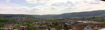 lohr-webcam-28-04-2015-13:50