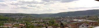 lohr-webcam-28-04-2015-14:10