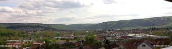 lohr-webcam-28-04-2015-14:20