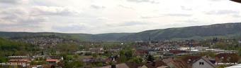 lohr-webcam-28-04-2015-14:30