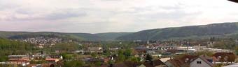 lohr-webcam-28-04-2015-16:10