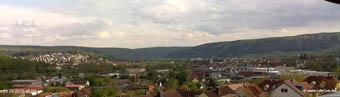 lohr-webcam-28-04-2015-18:00