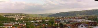lohr-webcam-28-04-2015-19:00