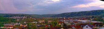lohr-webcam-28-04-2015-20:40