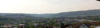lohr-webcam-29-04-2015-11:20