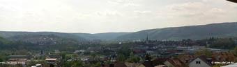 lohr-webcam-29-04-2015-11:50