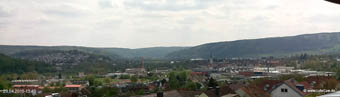 lohr-webcam-29-04-2015-13:40