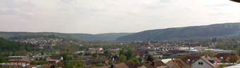 lohr-webcam-29-04-2015-15:50