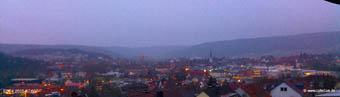 lohr-webcam-02-04-2015-07:00