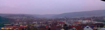 lohr-webcam-02-04-2015-07:10