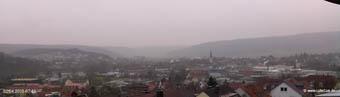 lohr-webcam-02-04-2015-07:40
