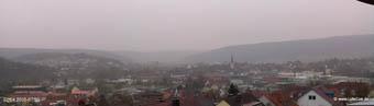 lohr-webcam-02-04-2015-07:50