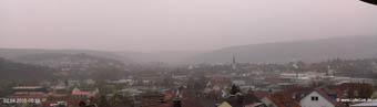 lohr-webcam-02-04-2015-08:10