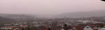 lohr-webcam-02-04-2015-08:40