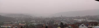 lohr-webcam-02-04-2015-09:50