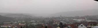 lohr-webcam-02-04-2015-10:20