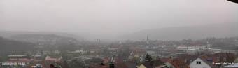 lohr-webcam-02-04-2015-10:30