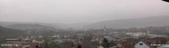 lohr-webcam-02-04-2015-11:00