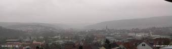 lohr-webcam-02-04-2015-11:20
