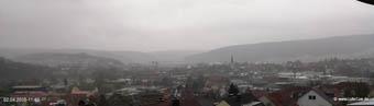 lohr-webcam-02-04-2015-11:40