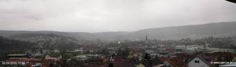 lohr-webcam-02-04-2015-12:00