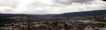 lohr-webcam-02-04-2015-12:20
