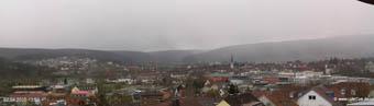 lohr-webcam-02-04-2015-13:50