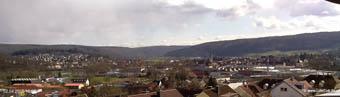 lohr-webcam-02-04-2015-16:00
