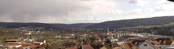 lohr-webcam-02-04-2015-16:50