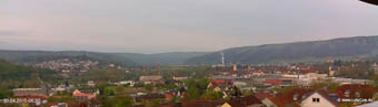 lohr-webcam-30-04-2015-06:30