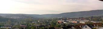 lohr-webcam-30-04-2015-08:40