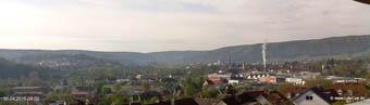lohr-webcam-30-04-2015-08:50